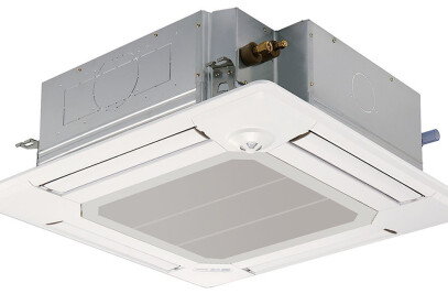(PLA) Ceiling-Cassette Indoor Unit