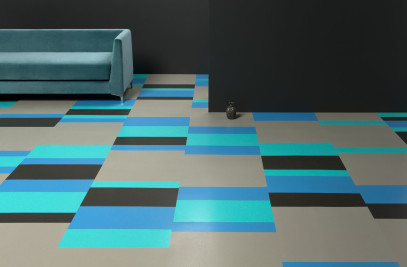 Esa Palette