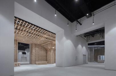 GreenMonster Lab