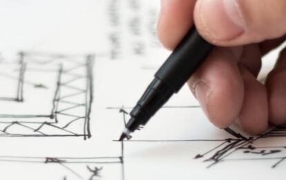 Isidoro Mastronardi Architettto