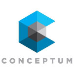 Conceptum International