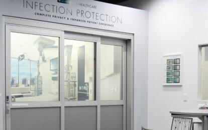 Innovative Glass Corporation