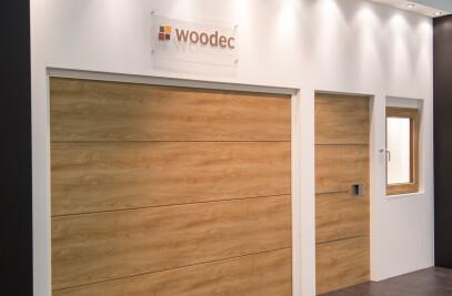 skai® woodec