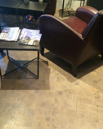 Starbucks, Jackson Hole