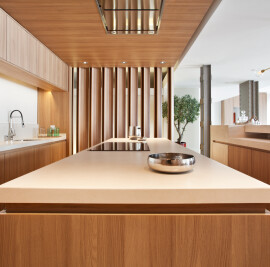 Gran Via Apartment