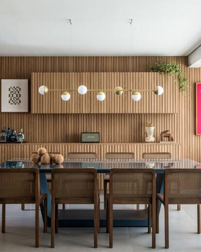 Kite Apartment