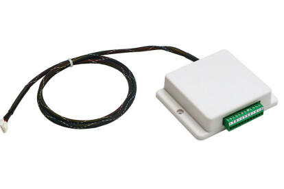 Thermostat Interface (PAC-US444CN-1)