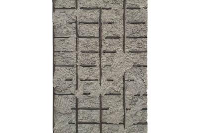 Panespol Decorative Cladding Beton Quebrado
