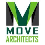 MoVe architects