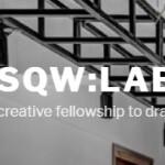 Square Works Laboratory (SqW:Lab)