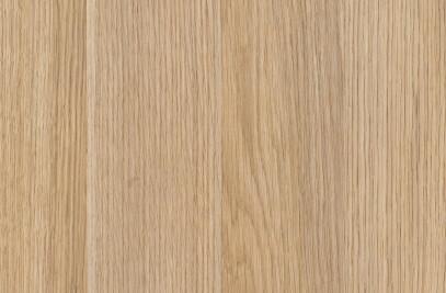 Natural Oak Matt