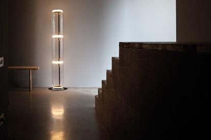 Noctambule Floor