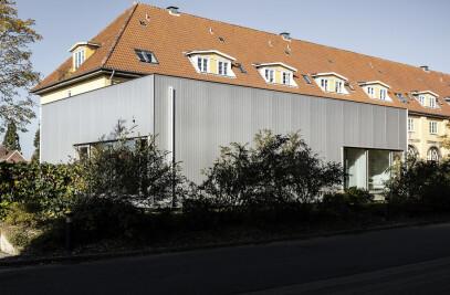 Nordic Health LAB