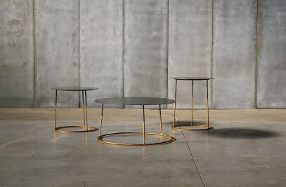 NIMUBS Coffee table