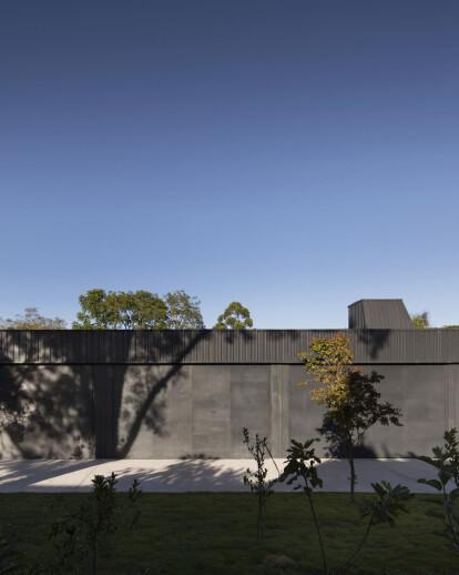 casa de lata