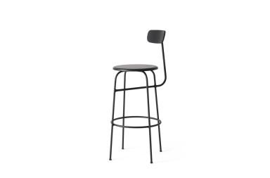 Afteroom Bar Chair