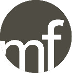 MF Design Studio