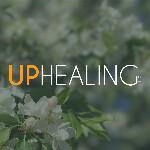 UPHEALING