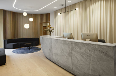 Smiledesigns Dental Clinic