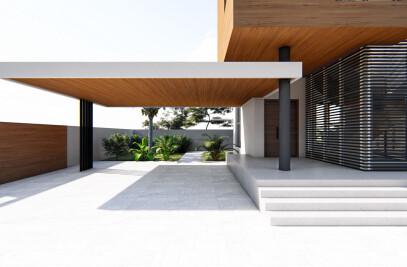 RiA_003_Composition_House