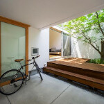 +aao | plus atelier architect office