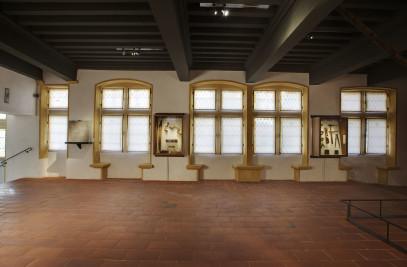 Gadagne Musées