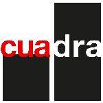 CUADRA Architectes
