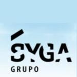 Syga Making Architecture