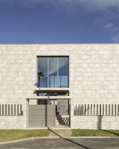 Casa Albatros II