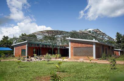 Mount Sinai Kyabirwa Surgical Facility