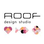 ROOF Design Studio