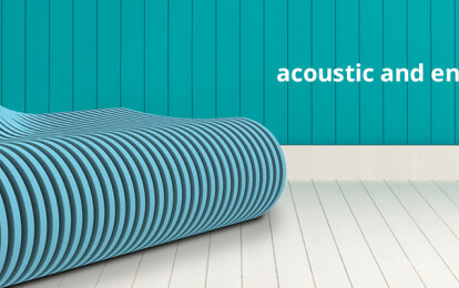 14six8 - Acoustic Office Solutions