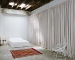 Selective renovation