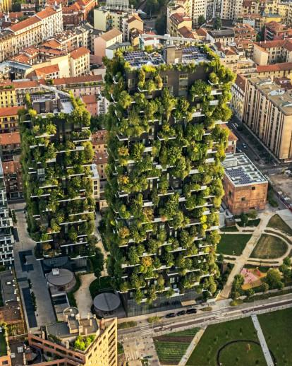 https://archello.com/thumbs/images/2019/11/27/-c-Boeri-Studio-Vertical-Forest-ph.Dimitar-Harizanov-Milan-Italy.1574841279.0467.jpg?fit=crop&w=414&h=518