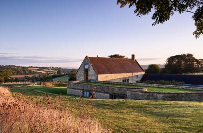 Westington Hill Farm