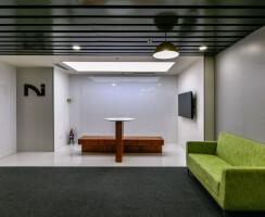 Office Salon