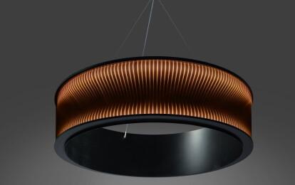 Peters Design