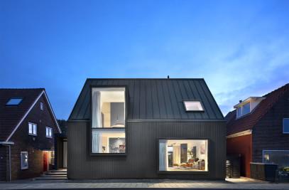 House Akerdijk