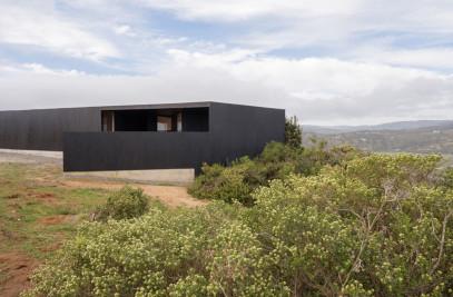 Casa del Peumo