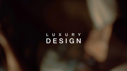 Rex | Luxury Design