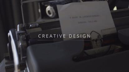 Casa dolce casa - Casamood | Creative Design