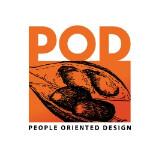 POD (People Oriented Design)