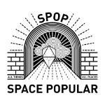 Space Popular