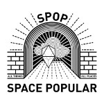 Space Popular