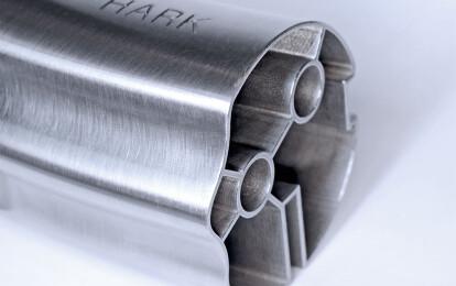 Hark - Treppenbau GmbH