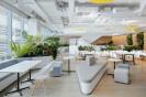 Porsche China Headquarter