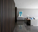 Departamento AV - ARCO Arquitectura Contemporánea