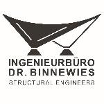 INGENIEURBÜRO DR. BINNEWIES