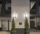 CD4 - Boué Arquitectos