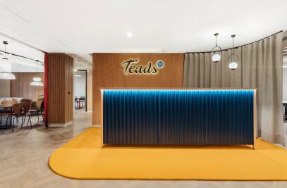 Teads.tv